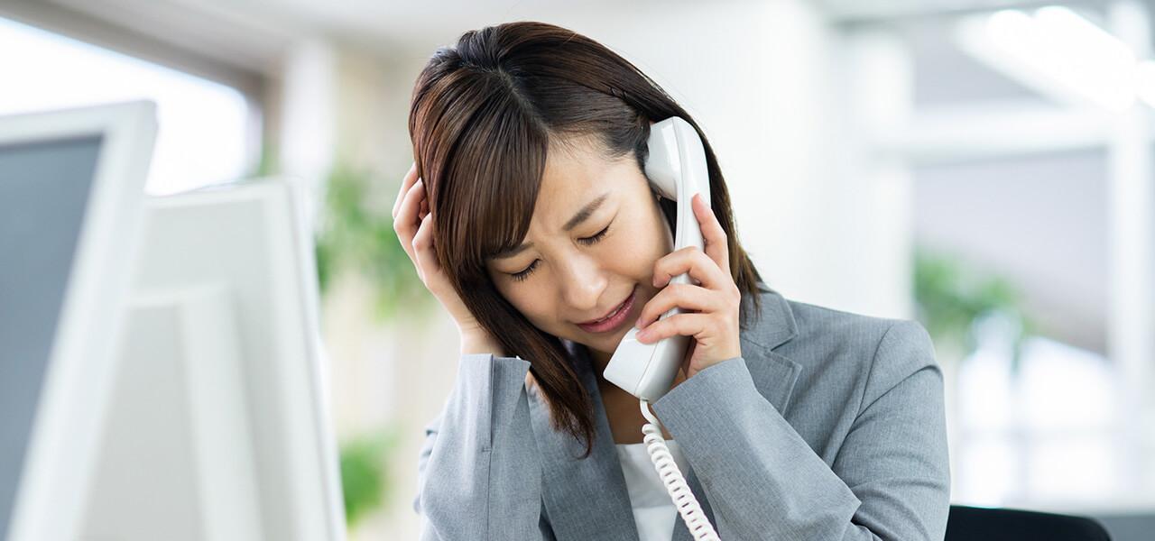 電話 しよう 英語